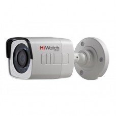 CCTV Camera Hiwatch by Hikvision THC-B120