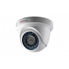 CCTV Camera Hiwatch by Hikvision THC-T120