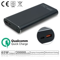 PowerBank 20000 Qualcomm